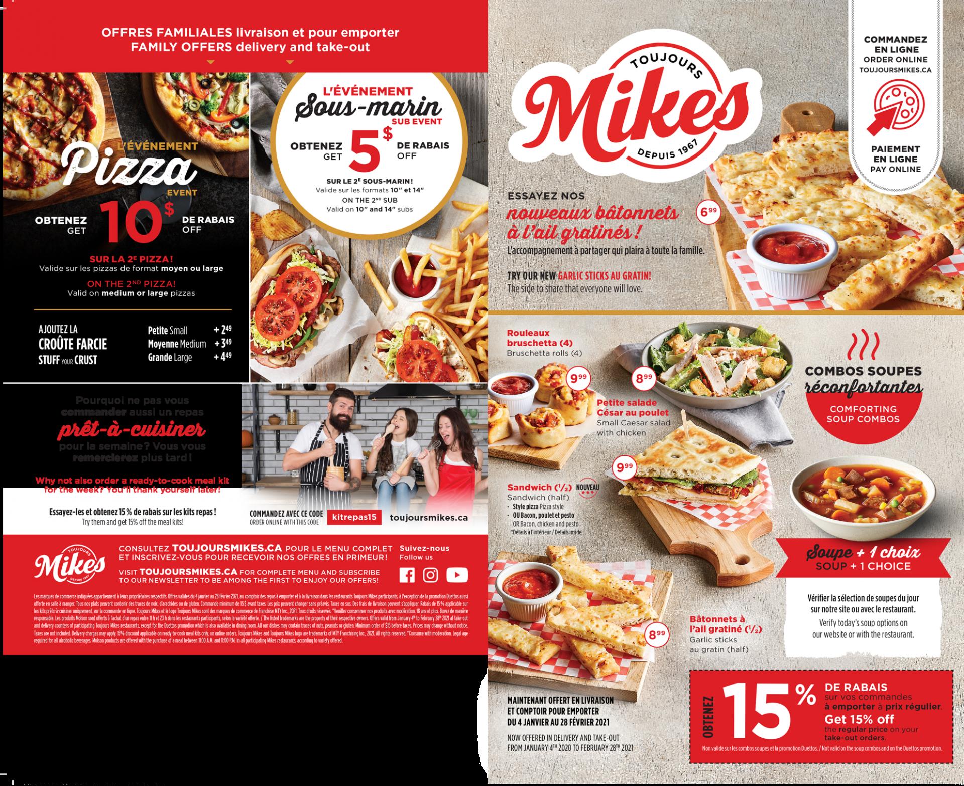 menu-livraison-2021-1.png