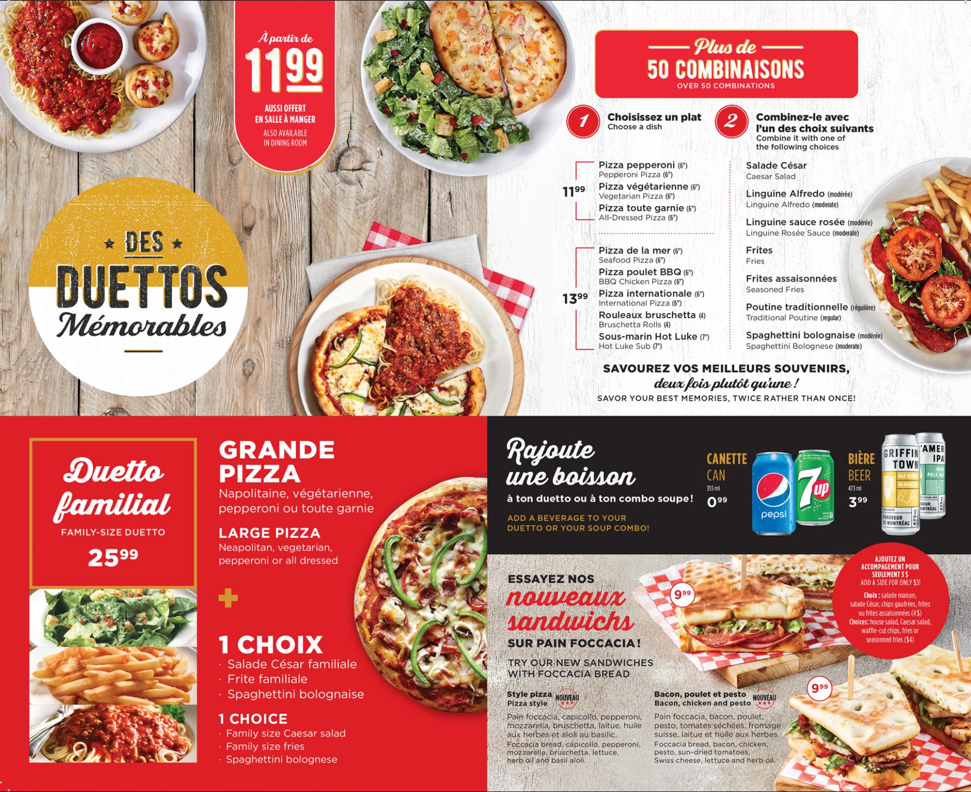 menu-livraison-2021-2.png
