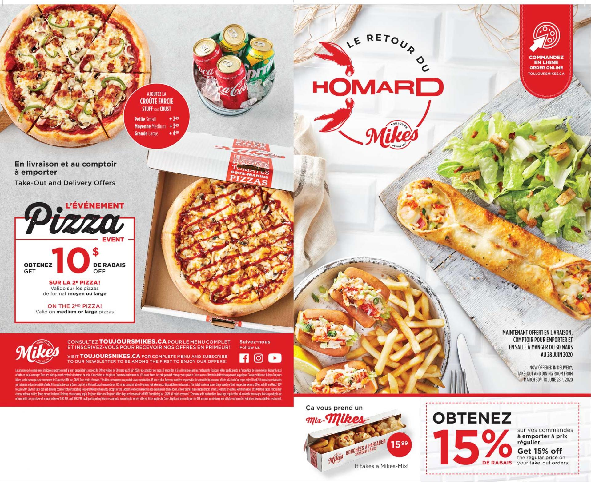 menu-livraison-mikes-st-jerome-homard-1.png