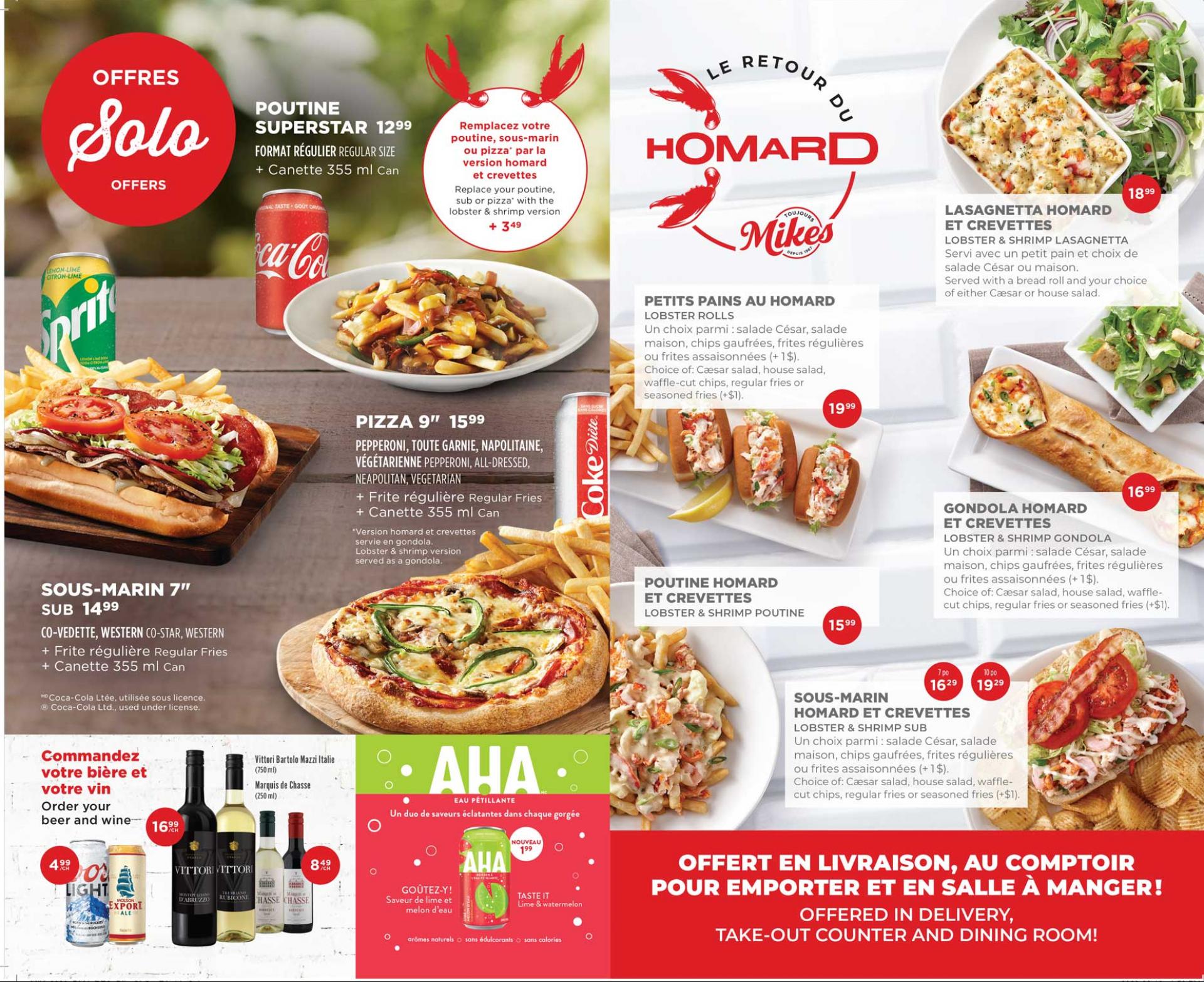menu-livraison-mikes-st-jerome-homard-2.png