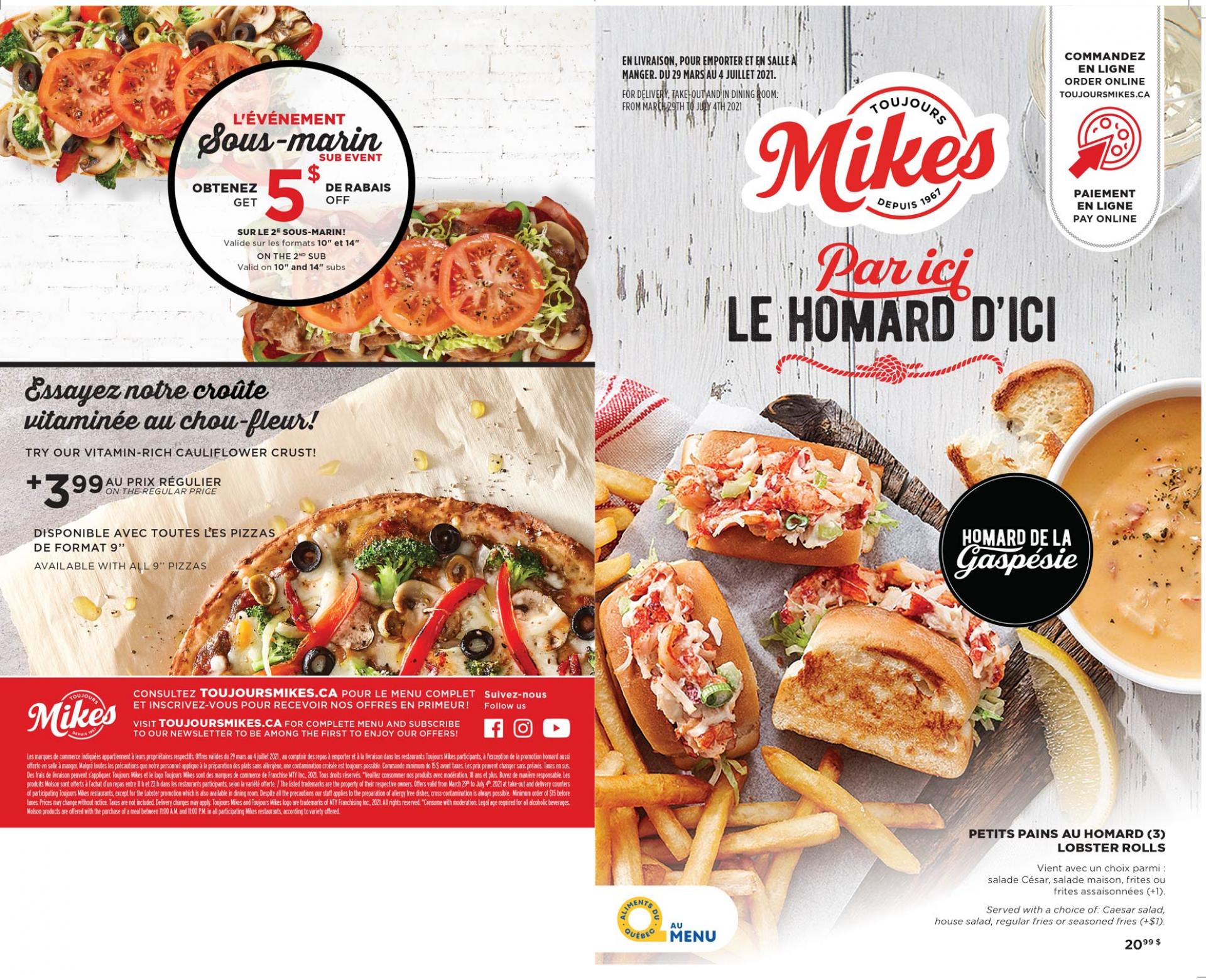 menu-promo-mikes-st-jerome-avril-2021-1.png