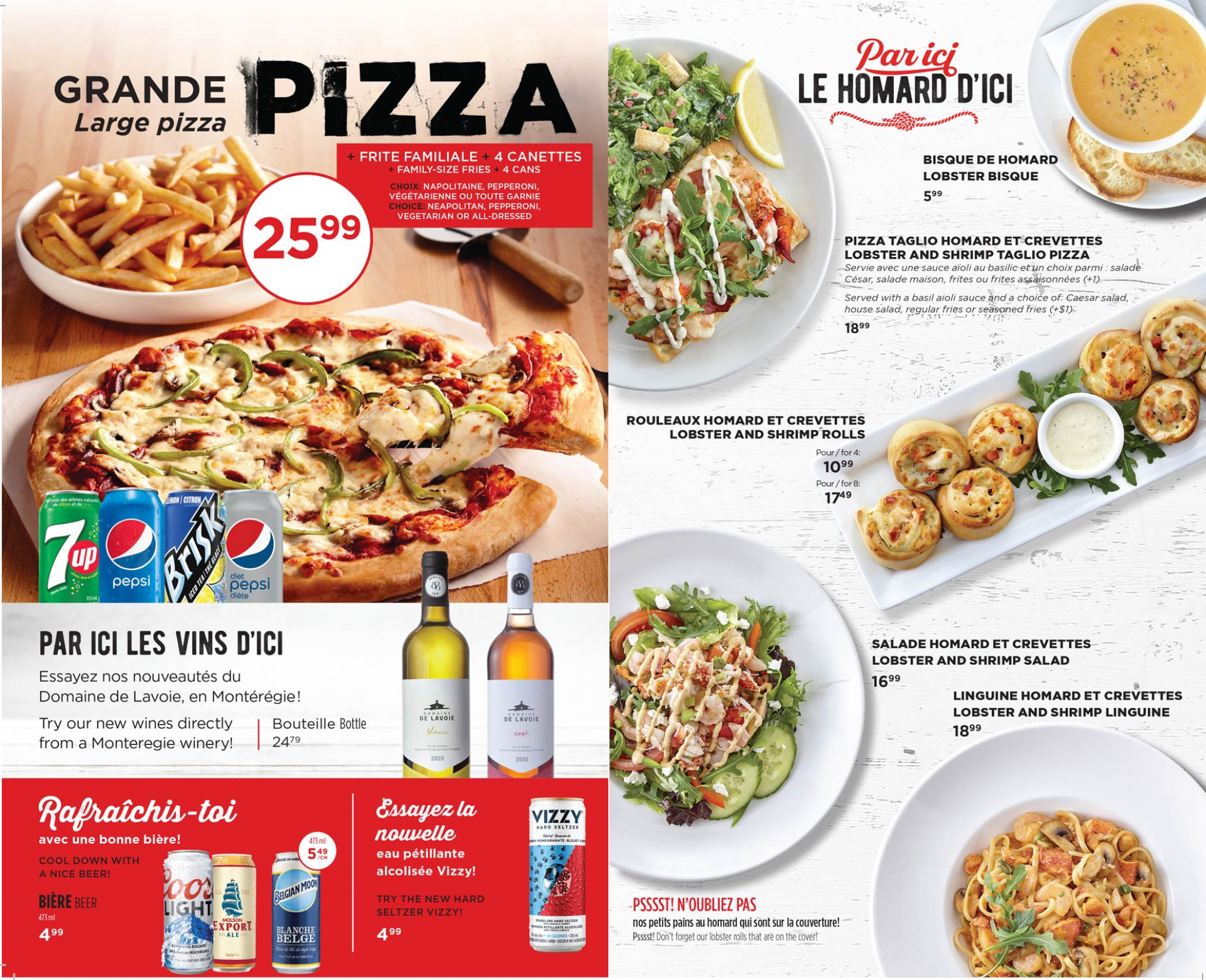 menu-promo-mikes-st-jerome-avril-2021-2.png