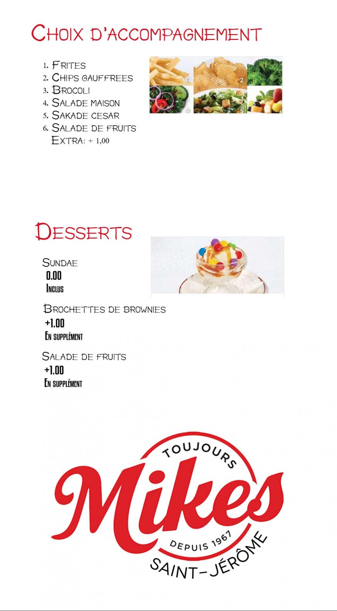 mikes-menu-enfants-desserts.png