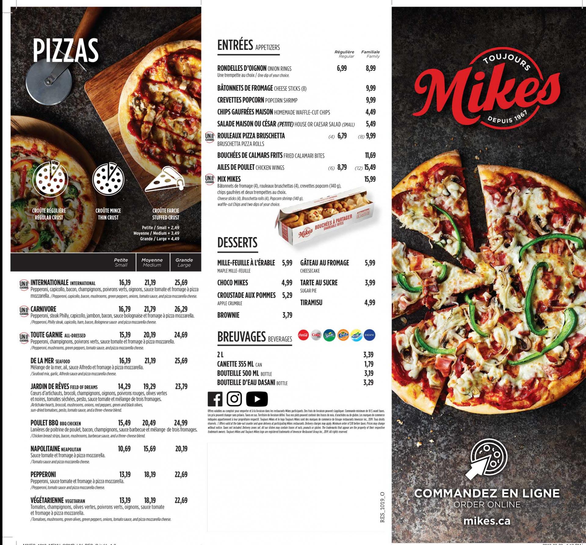 mikes-st-jerome-menu-livraison-mai-2020-1.png