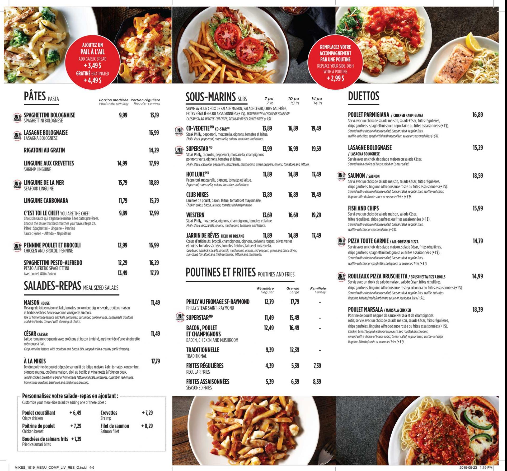 mikes-st-jerome-menu-livraison-mai-2020-2.png